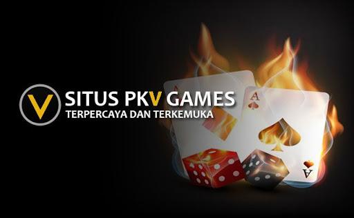 Bonus Bonus PKV Poker88