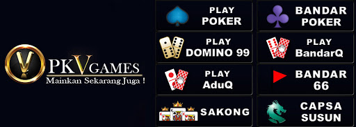 LINK ALTERNATIF PKV POKER88 LOGIN