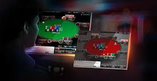 Poker88 Situs Judi Poker Online Terpercaya
