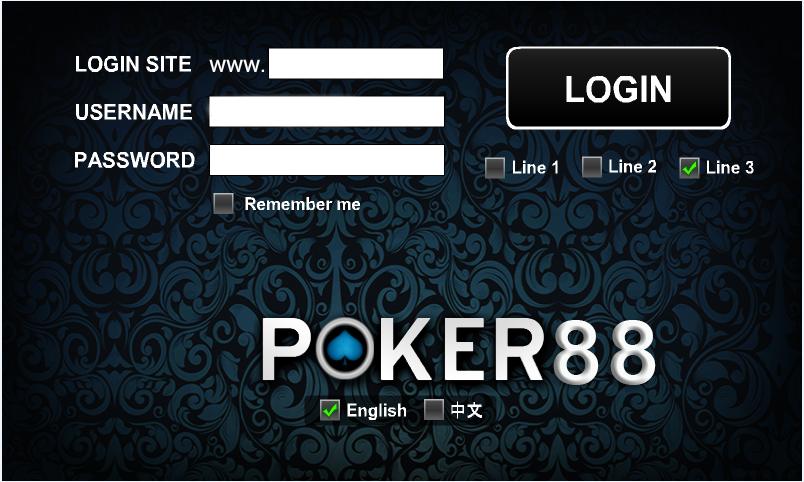 poker 88 apk